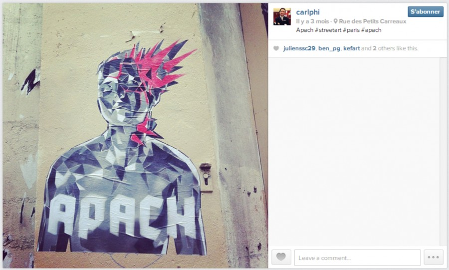 twit-apach-street-art-3-900x541