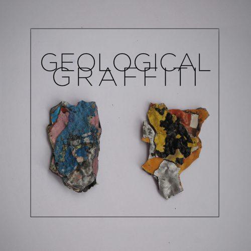 geological_graffiti_pres