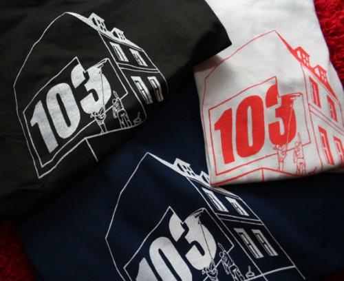 103-apach