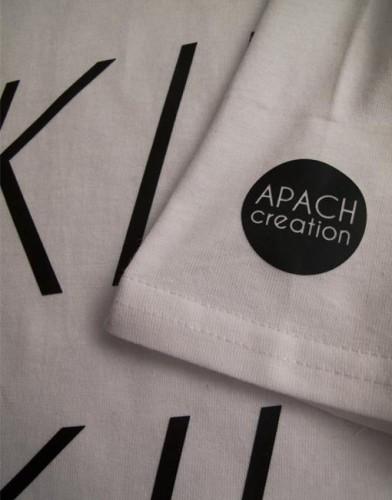 tee-apach-detail