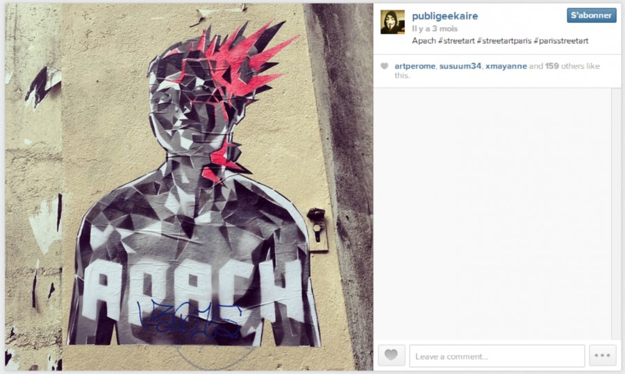 twit-apach-street-art-2-900x539