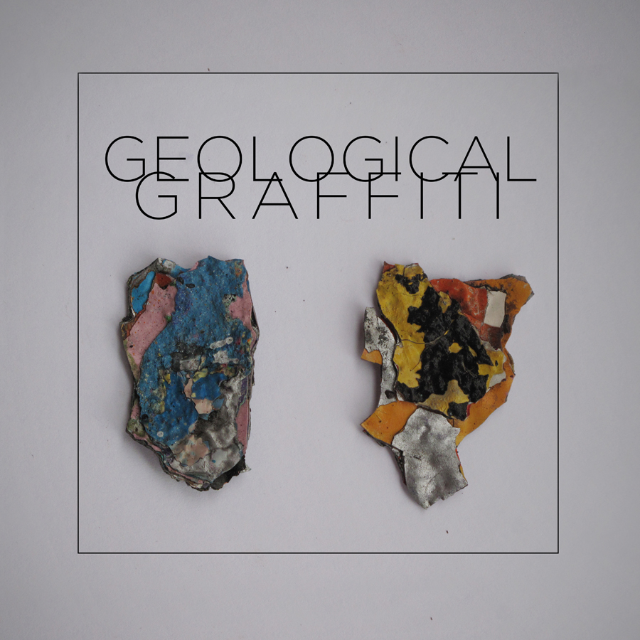 geological_graffiti_pres